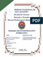 iNVESTIGACION FORMATIVA sECUENCIA DE PASOS.docx.docx