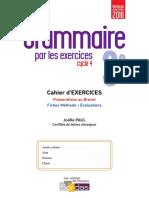 Grammaire_3e_corrigee