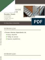 1260832_4-1 Escada