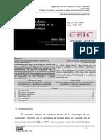 12443-45885-1-PB.pdf