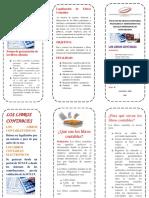 triptico de respo 7 libros contables.docx
