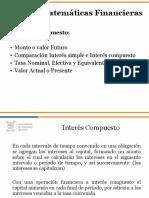 Apuntes_sobre_Matematicas_Financieras.pdf
