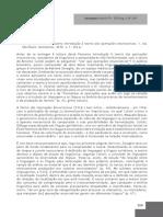 note_1.pdf