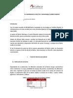 1. ENERO 2015_ INFORME Reciclaje de llantas.pdf