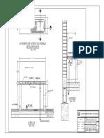 Detalle de Lavadero-PLANTA