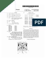 Patent 9975632
