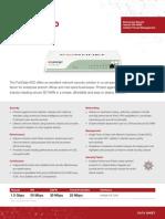 FortiGate_FortiWiFi_60D_Series.pdf