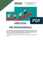 Practicas_12-2018.pdf