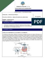 Darwin Ruilova Informe 4.pdf
