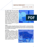 Constelaciones.pdf