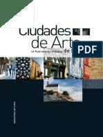 ciudades bretaña 2014