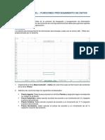 Practica BD Excel 002-OK!