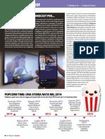 66 290529768 Win Magazine Speciali Dicembre 2015 Gennaio 2016 PDF