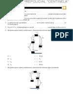 Física_MVCL