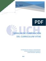 manualElaboracionCV2016