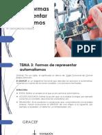 PRESENTACION_TEMA3_PLC.pdf