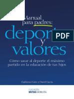 MANUAL PARA PADRES Y DEPORTE.pdf