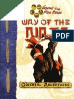 Way of the Ninja.pdf