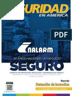 RevistaSeguridadenAmérica_107