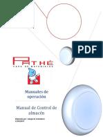 Manuales de Operación_cobro de Caja