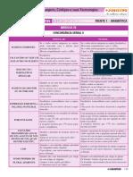 4.3. Português - Exercícios Propostos - Volume 4