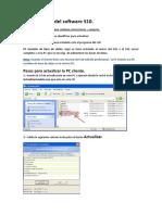 Instrucciones_actualizar_software_S10.doc