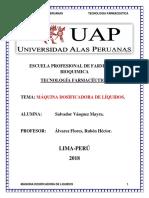 MAQUINA-DOSIFICADORA-DE-LÍQUIDO-expo..docx