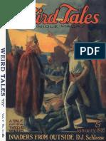 Weird Tales v05 n01 [1925-01]
