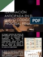 TERMINACION ANTICIPADA NCPP.pptx