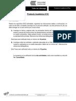 Producto Académico N°01 (1)