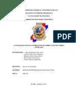Automaticacion de Vidrio Templado.docx