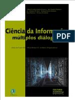 helen_e book.pdf