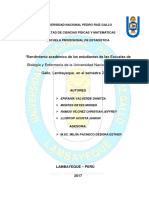 Taller-de-Investigación-Científica_02_Rendimiento_AcadémicoDANI.docx