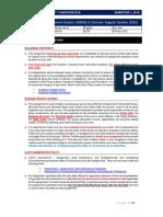 Assign Details