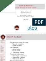 circuit2.pdf