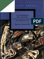 Covarrubias Villa-Senderos de la razón.pdf