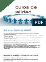 1 Circulo de Calidd.pot