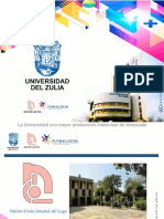 Fundaluzcol - International Education