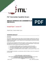 160179935-ITIL-SOA.pdf