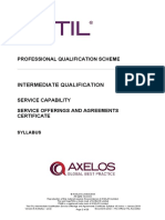 The_ITIL_Intermediate_Qualification_Service_Offerings_and_Agreements_Certificate_Syllabus_v5-3.pdf