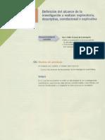 capitulo-5-alcances-investigacic3b3n-cuantitativa1.pdf