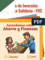 FIIS - Rotafolio.pdf
