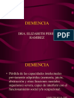 42809537-DEMENCIA