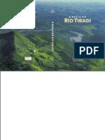 BOOK - A Bacia do Tibagi.pdf
