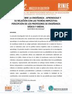 Daniel Sáez Sotomayor.pdf