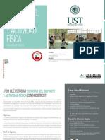 ciencias-del-deporte-y-actividad-fisica-ust-21092016.pdf