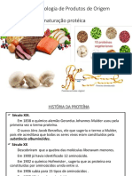 desnaturaçãoproteínas180518