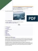 Tema 05. Olas Marinas-Definicion-parametros