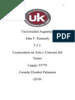 T.F.I. Elisabet Palamara TEATRO.docx