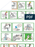Pictogram As